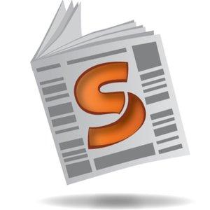 Twitter compra agregador de noticias sociales Summify