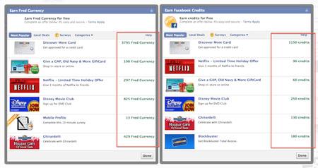 app-facebook-monedas