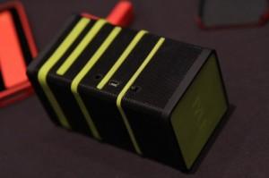 Altavoz Bluetooth de Tylt