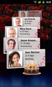 SPB Shell 3D cumpleaños