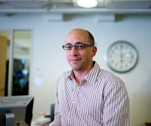 CEO de Twitter sobre censura: Tenemos que cumplir las leyes locales