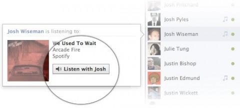 ¿Qué anunciará Facebook este miércoles?