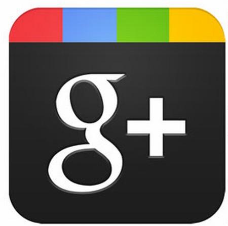Google ofrece Wi-Fi gratuito en la India para acceder a Google+