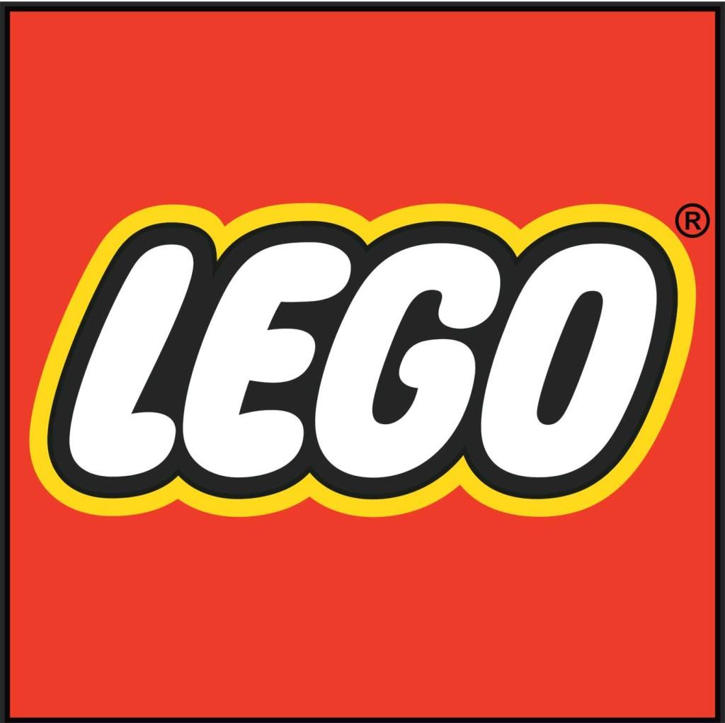 ReBrick, la red social de LEGO