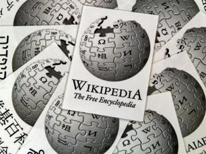 Wikipedia logra recaudar $20 millones en donaciones
