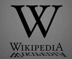 wikipedia-oscurecido