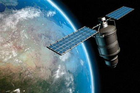Twitter amplía servicio SMS mediante satélites