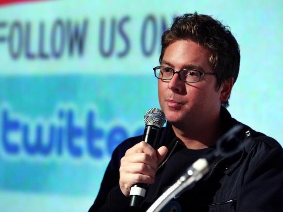 Cofundador de Twitter: pasar demasiado tiempo en el sitio es poco saludable