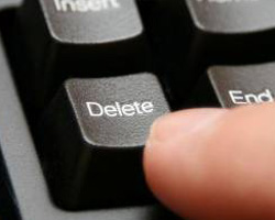 Fotos eliminadas de Facebook pueden seguir en línea indefinidamente