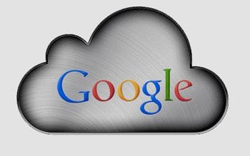 google-cloud-imagen