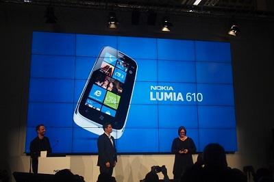 nokia-mobile-world-congress-lumia-610