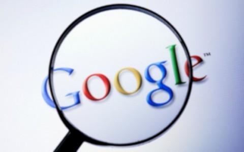 ¿Se vienen grandes cambios en las búsquedas de Google?