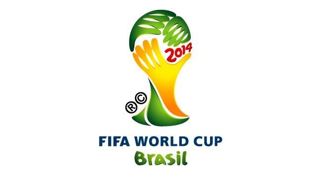 Copa del Mundo Brasil 2014 en las redes sociales y móviles