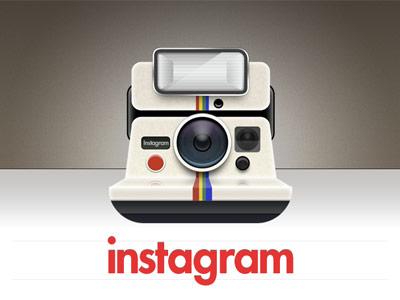 Instagram ya tiene 27 millones de usuarios y anuncia versión para Android