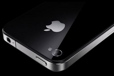 iphone-4s-camara