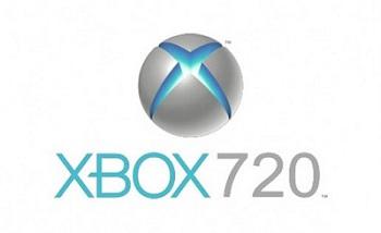 logo-xbox.720