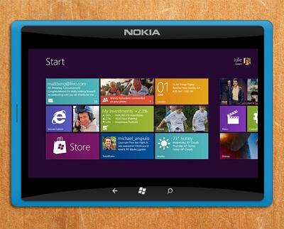 nokia-posible-tablet-windows-8