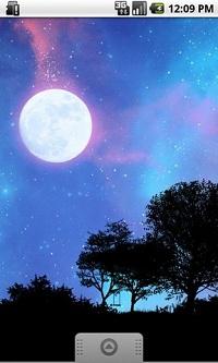 nightfall-live-wallpaper-free