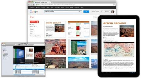 hellofax se integra a google drive