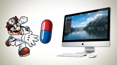 solucion-apple-malware-mac