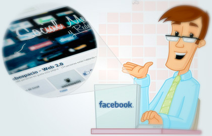 consejos atencion cliente facebook