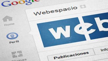 consejos paginas google plus