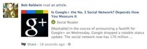 facebook-aplicacion-compartir