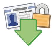 Facebook: descarga historial más completo de tu cuenta