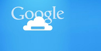 google-drive-pagina