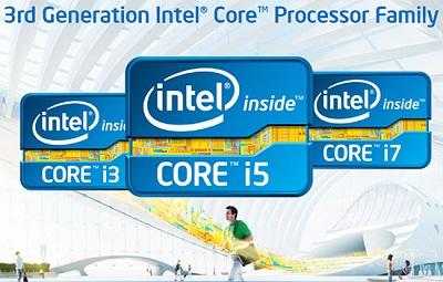 intel-generacion-chips