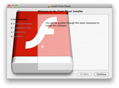 flash-flashback-mac-virus