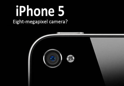 camara-rumor-iphone5