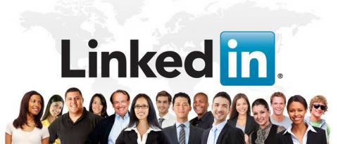 LinkedIn lanzará dos nuevas herramientas para empresas con seguidores