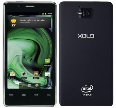 nuevo-intel-lava-xolo-x900