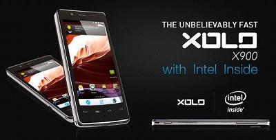 intel-lava-xolo-x900