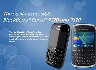rim-blackberry-9920