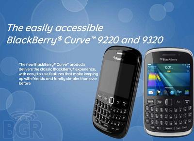 rim-blackberry-9920