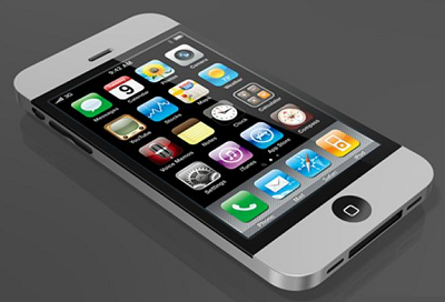 rumor-diseno-iphone-5