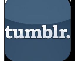 Tumblr se integra a la Biografía de Facebook