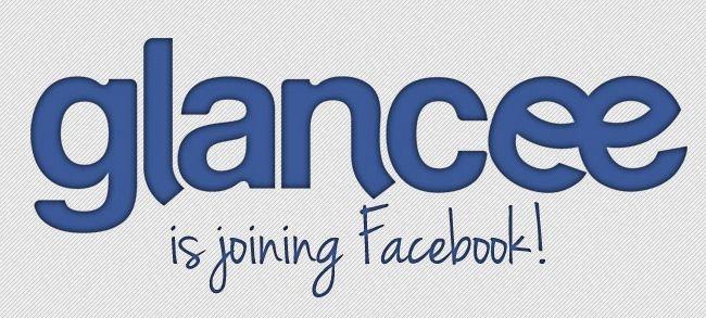 Facebook adquiere la aplicación móvil de localización Glancee