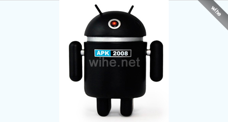 Prevenir Android malware