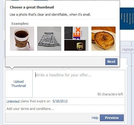 facebook mensajes ayuda