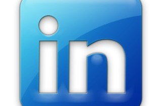 Connect, la comunidad de mujeres profesionales en LinkedIn