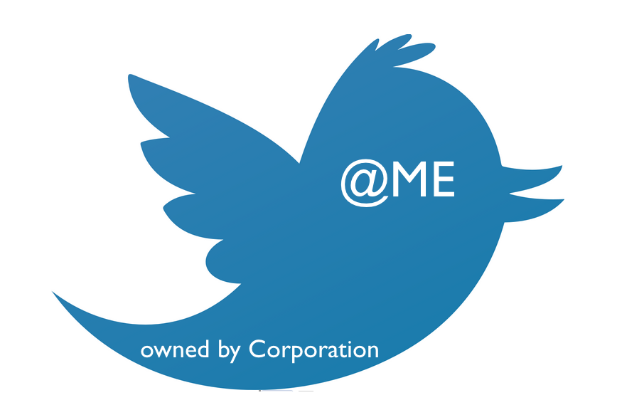 5 pasos para construir tu marca personal en Twitter