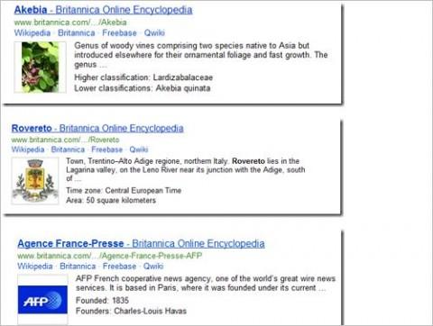Bing Enciclopedia Británica