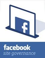 facebook votacion de privacidad
