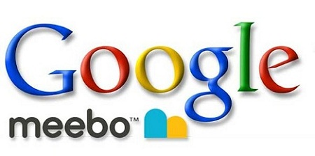 Google compra Meebo