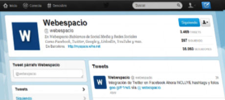 Ventajas de usar twitter para tu empresa