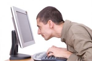 Facebook y Twitter provocan ansiedad