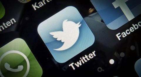 Twitter: pronto podrás exportar todos tus tweets